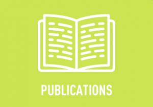 20160701_IMG_Publications