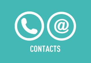 20160820_IMG_ContactMailTelephone