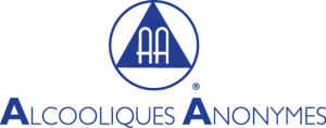 20160101_AA_LogoDepose