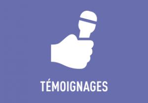 20160701_IMG_Temoignages