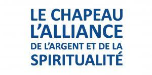 20150101_cnla_chevaletargentspiritualiteimage
