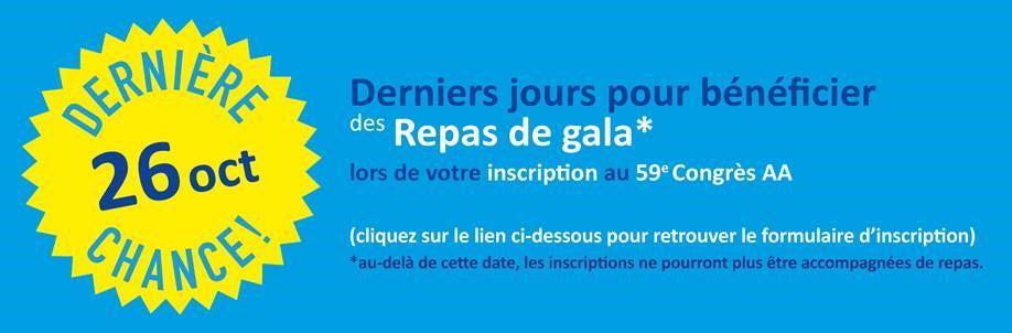new products low priced limited guantity Congrès à Montluçon : 9 & 10 novembre 2019 - Alcooliques ...