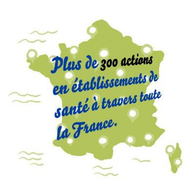 20210622_img_carte_sante_France